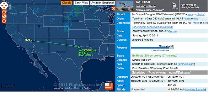 Screen shot 2011 04 10 at 10.06.15 AM Leaving Las Vegas
