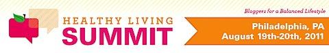 healthy_living_summit.jpg