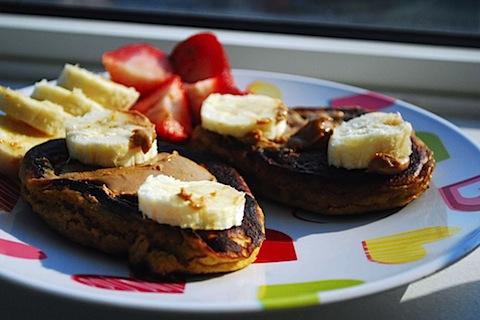 protein_pancakes.jpg
