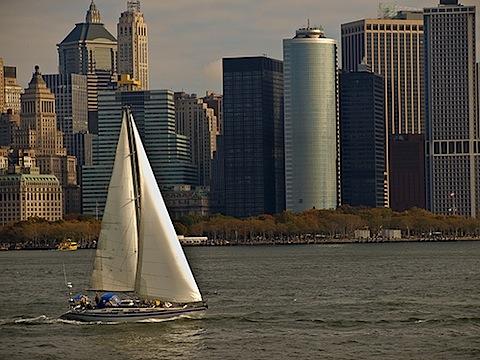 sailing-hudson.jpg