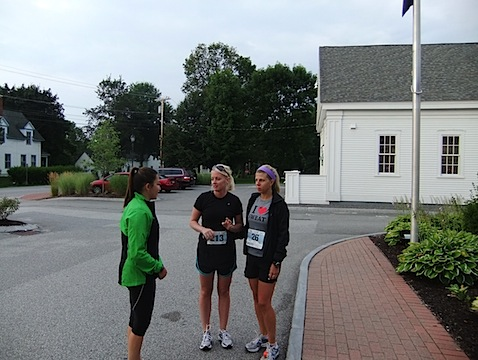 DSCF7910 Freeport Half Race Recap
