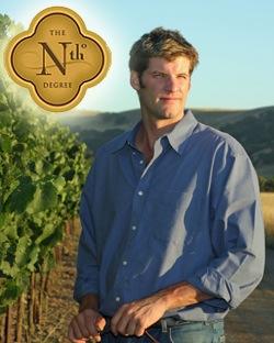 Karl-Wente-winemaker.jpg