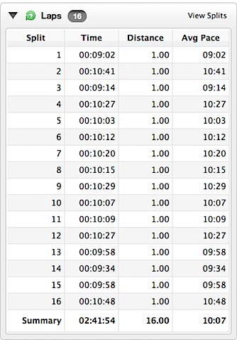 Screen shot 2011-09-02 at 2.16.47 PM.png