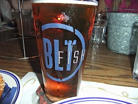 blt-beer.jpg