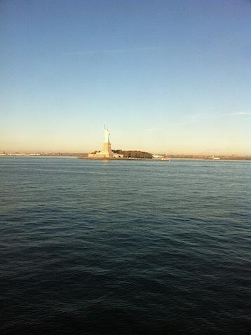 photo 21 NYC Marathon Recap!