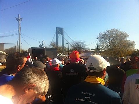 photo 5 NYC Marathon Recap!