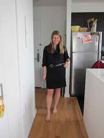 IMG 0785 Im Almost 29, and I Still Cant Dress Myself