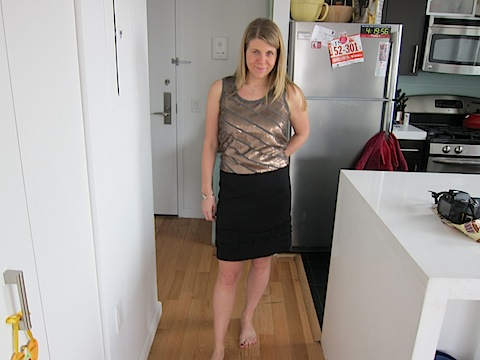 IMG 0786 Im Almost 29, and I Still Cant Dress Myself