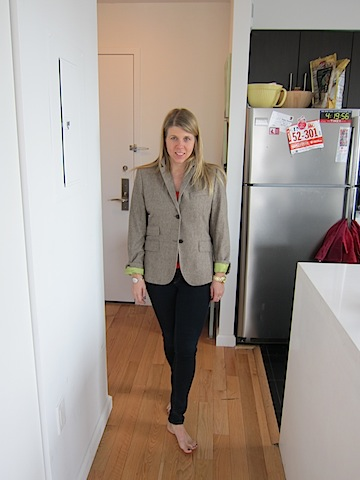 IMG 0789 Im Almost 29, and I Still Cant Dress Myself