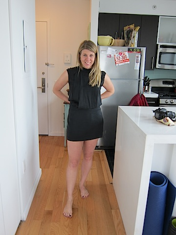 IMG 0792 Im Almost 29, and I Still Cant Dress Myself