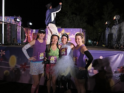 IMG 1061 Disney Tangled Royal Family 5K