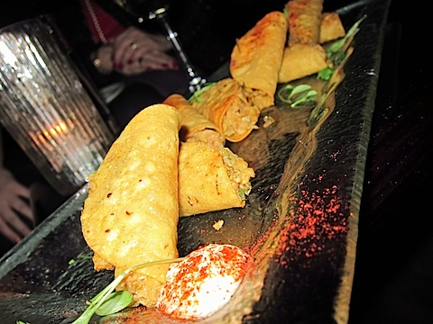 red snapper tacos.jpg