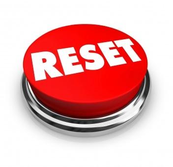 201203122143 Reset.