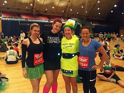 IMG 11891 Rock n Roll USA Half Marathon Recap