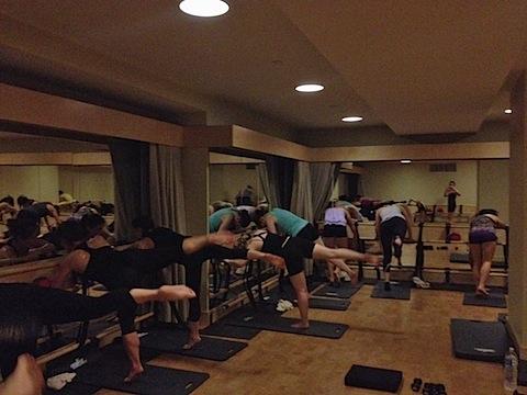 pure-yoga-figure-4.jpg