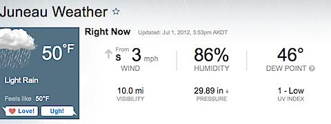 Screen shot 2012-07-01 at 8.44.06 PM.png