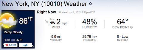 Screen shot 2012-07-01 at 8.46.34 PM.png