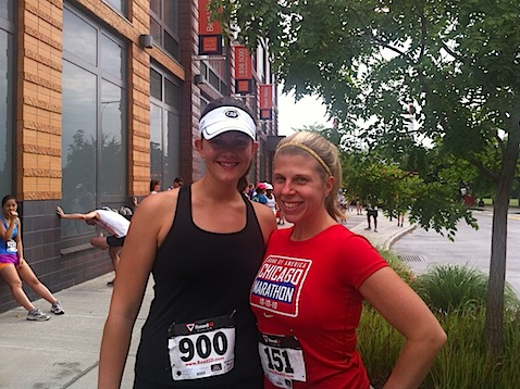 photo 4 NYC Runs Firecracker 10K Recap + 4th of July Fun!