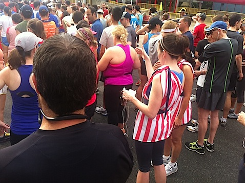 photo 5 NYC Runs Firecracker 10K Recap + 4th of July Fun!