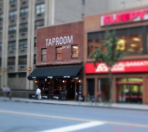 taproom_307.jpg