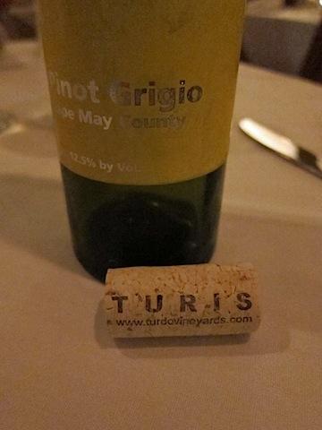 turis_wine.jpg