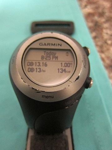 one-mile-trial.jpg