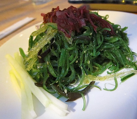 seaweed_salad.jpg