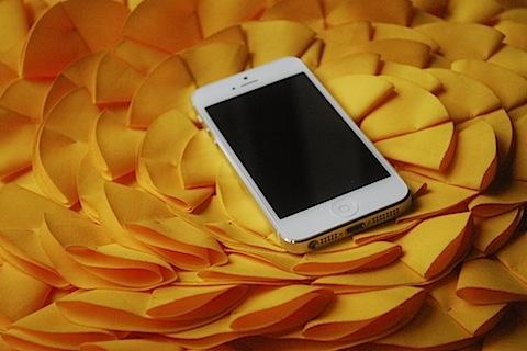 DSC 0891 iPhone 5 Day!