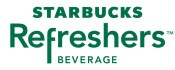 REFRESHERS FRF BeverageLockup 3425 400 Making Sure Long Days Arent Short on Sanity