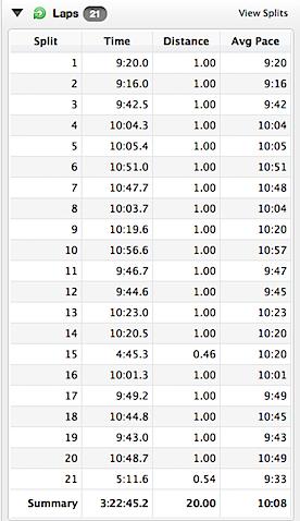 Screen shot 2012-09-16 at 4.59.54 PM.png
