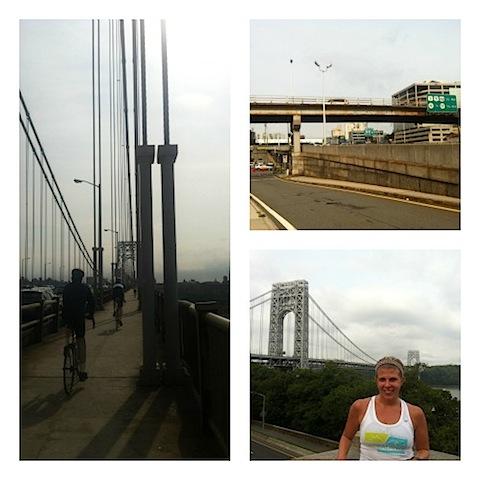 george_washington_bridge_run.jpg