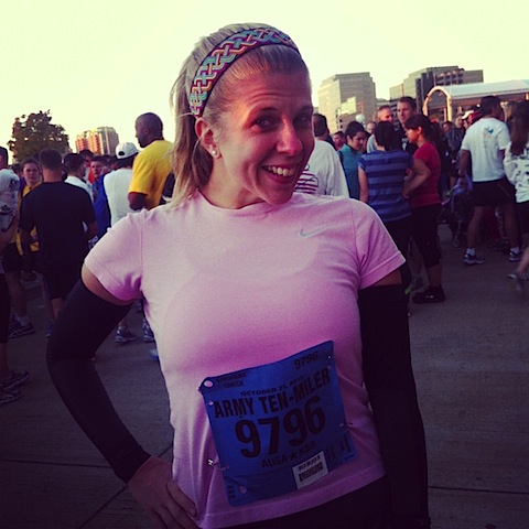 IMG 1781 Army Ten Miler 2012 Recap!