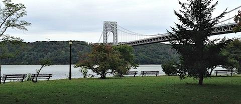 george_washington_bridge.jpg