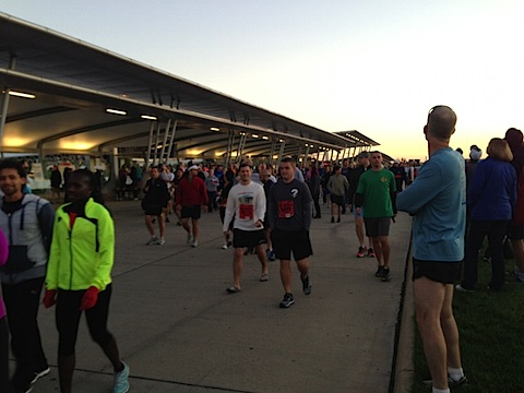photo 24 Army Ten Miler 2012 Recap!