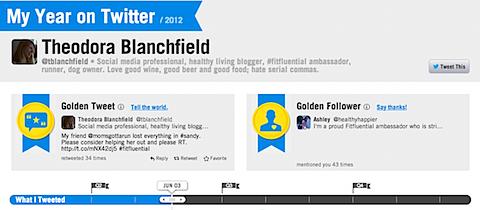 Screen shot 2012-12-11 at 7.14.59 PM.png