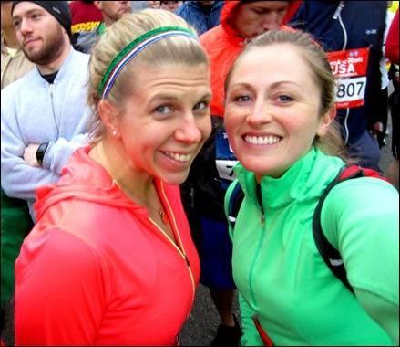 201303181202 2013 Rock n Roll USA Half Marathon Recap