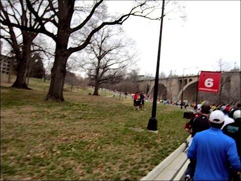 201303181205 2013 Rock n Roll USA Half Marathon Recap