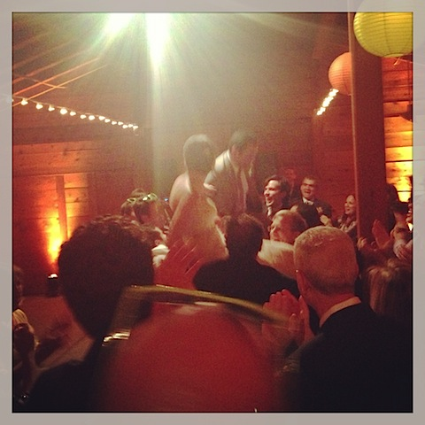 2013 04 27 23.14.57 A Beautiful Sonoma Wedding