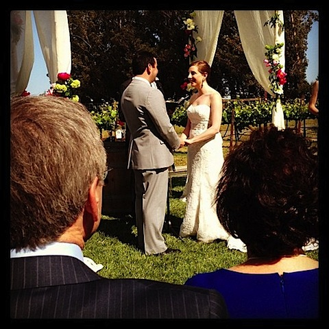 201304302236 A Beautiful Sonoma Wedding