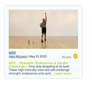 Screen shot 2013-06-06 at 12.35.43 PM.png