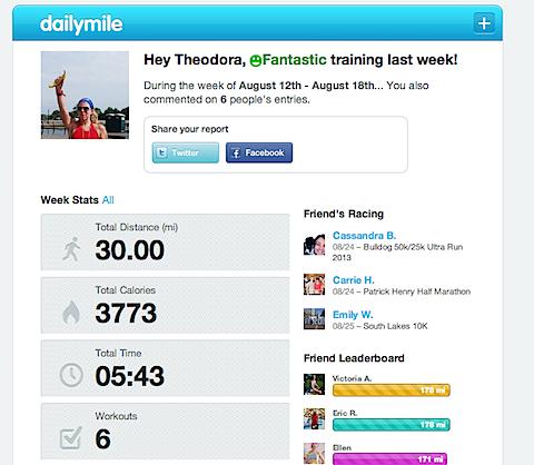 Screen shot 2013-08-20 at 8.14.59 PM.png