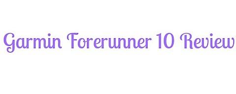 Garmin Forerunner 10.jpg.jpg