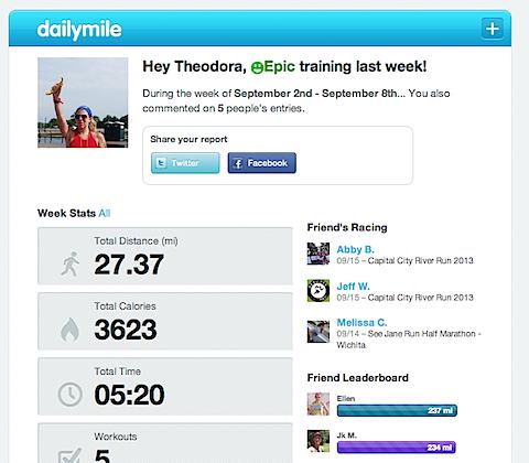 Screen shot 2013-09-09 at 3.20.59 PM.png