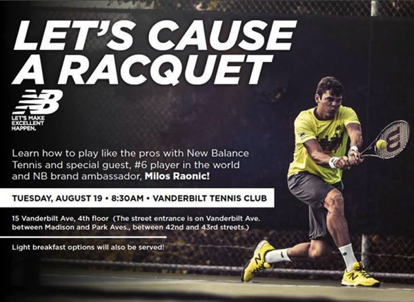 NewImage7 Love All: A Morning with New Balance Tennis