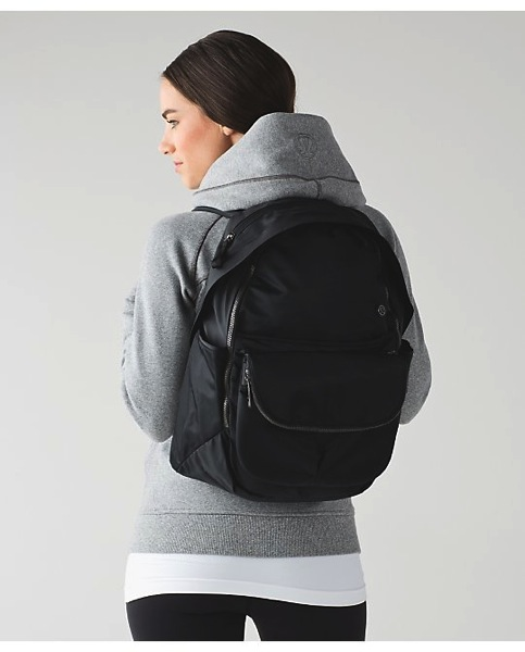 Lululemon All Day Backpack
