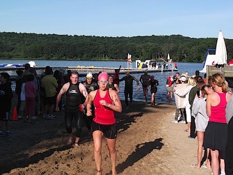 Franklin Lakes Triathlon.jpg