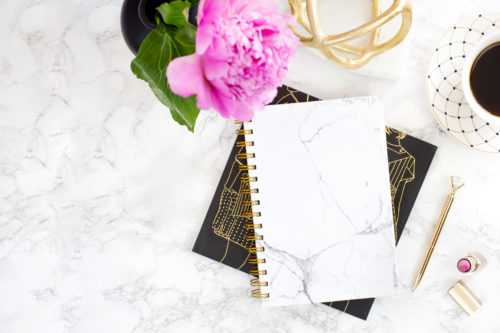 haute-chocolate-styled-stock-photography-marble-styled-desktop-so-fancy-13-final